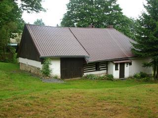 Karlstejn ~ RA12508 - Ceske Budejovice vacation rentals