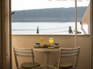 Nice Rab Studio rental with Dishwasher - Rab vacation rentals