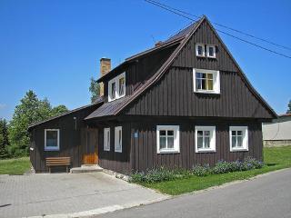 Prichovice ~ RA12481 - Vrchlabi vacation rentals