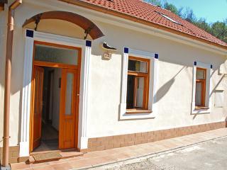 Parkany ~ RA12445 - Czech Republic vacation rentals