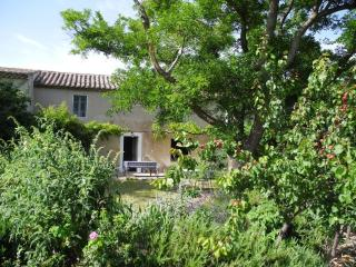 Lovely Farmhouse Barn with Internet Access and Central Heating - Violay vacation rentals