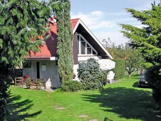 Zhorska ~ RA12443 - Czech Republic vacation rentals