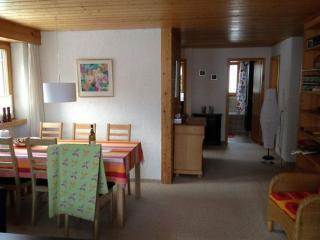 Mira Selva Nissen ~ RA11564 - Ponto Valentino vacation rentals