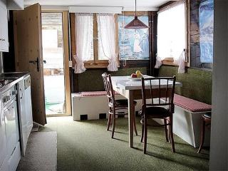 Casa Cadruvi ~ RA11562 - Breil/Brigels vacation rentals