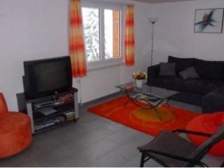 Haus Mikado Hofland ~ RA11535 - Andiast vacation rentals