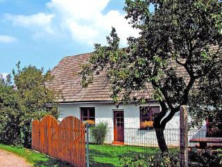 Chrastov ~ RA12448 - Vysocina Region vacation rentals