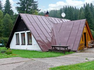 Karlov ~ RA12471 - Spindleruv Mlyn vacation rentals