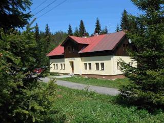 Karlovka ~ RA12470 - Spindleruv Mlyn vacation rentals
