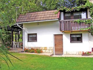 K Lomu ~ RA12493 - Vrchlabi vacation rentals
