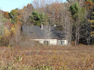 Charming Saltbox in Acadia National Park - Mount Desert vacation rentals
