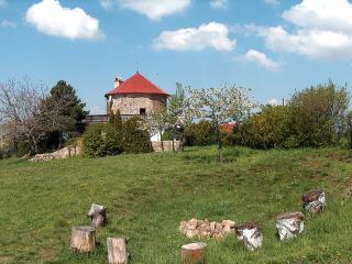 Petrovice ~ RA12529 - Brno vacation rentals