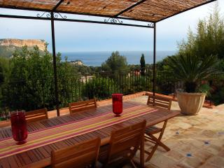 4 bedroom Villa with Internet Access in Cassis - Cassis vacation rentals