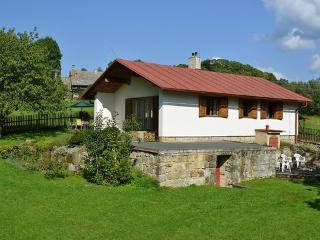 Lipnice ~ RA12454 - Usti nad Labem Region vacation rentals