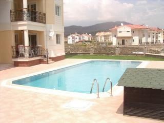 Korfez Duplex penthouse - Fethiye vacation rentals