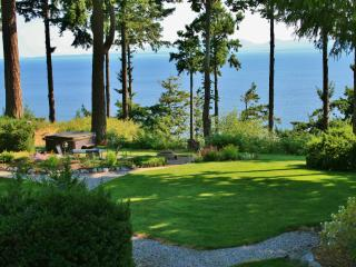 Cozy 1 bedroom Bed and Breakfast in Halfmoon Bay with Internet Access - Halfmoon Bay vacation rentals