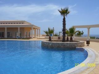Casa Dois - Carvoeiro vacation rentals