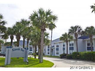 New Smyrna Beach condo rental - New Smyrna Beach vacation rentals