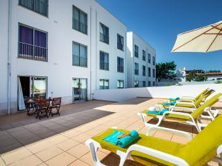 Apartment Limonera - Fuzeta vacation rentals