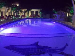Swiss Paradise Aruba Loft Suite 3-53 - Noord vacation rentals