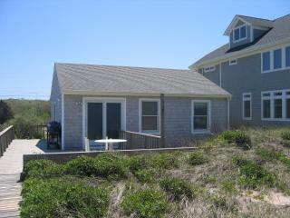 Soundside Cottage - North Fork vacation rentals