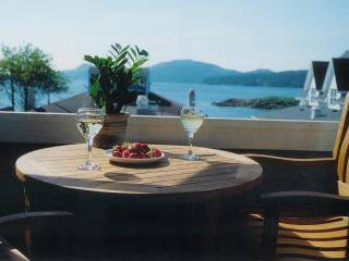 Vacation Rental in Orcas Island