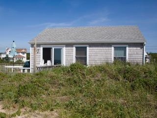 Charming Cottage with Deck and Internet Access - Southold vacation rentals