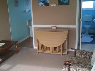 Modern Hemsby holiday chalet - Bermuda Park - Hemsby vacation rentals