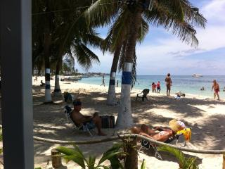 San Andres Island AHR Apto One Room - San Andres vacation rentals