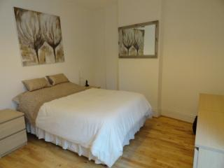 Quality 2 Bedroom Apartment Near Piccadilly Circus - London vacation rentals