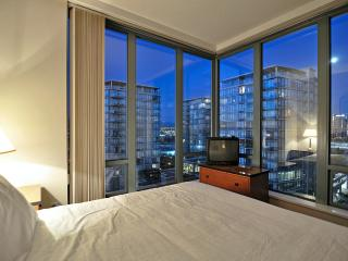 Executive Plaza Suite - Vancouver Coast vacation rentals