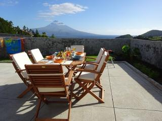 Vacation Rental in Faial