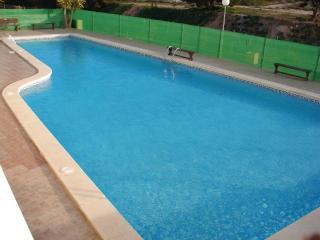 Costa Blanca South - 2 Bed Apt - Playa Flamenca - Alicante vacation rentals