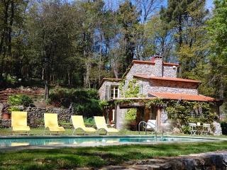 Murella - Villafranca in Lunigiana vacation rentals