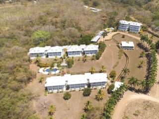 Deluxe  Ocean View Condominium-Playa Azul, CR - Marbella vacation rentals