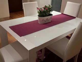 Nice Condo with Internet Access and Washing Machine - Frascati vacation rentals