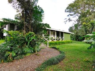 Perfect House with Internet Access and Dishwasher - Turrialba vacation rentals