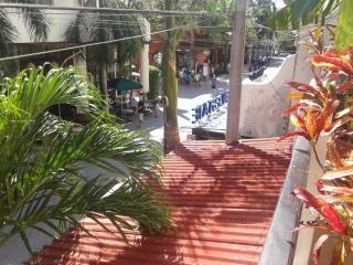 Villa del Buen Aire, 103 - Playa del Carmen vacation rentals