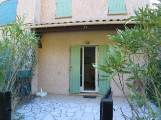 83.915 - Holiday home in S... - Var vacation rentals
