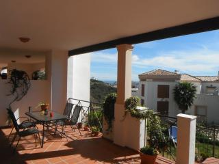 Peaceful residential area near Gibraltar - Alcaidesa vacation rentals