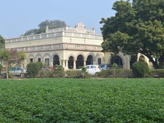 colonial homestay - Agra vacation rentals