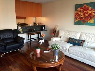 2121 Ala Wai Blvd, Waikiki, Honolulu - Honolulu vacation rentals