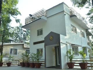 A Dream Come True at Yash Villa. - Panchgani vacation rentals