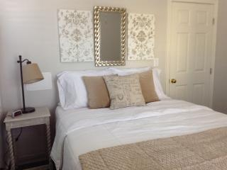 Fabulous on 14th - Paso Robles vacation rentals