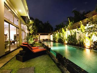 Villa Onyx - Seminyak vacation rentals