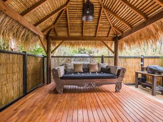 Perfect 7 bedroom Resort in Byron Bay - Byron Bay vacation rentals