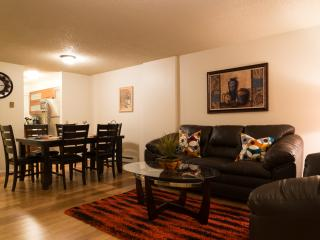 newly remodeled townhouse. Quite Seattle area. - Seattle vacation rentals