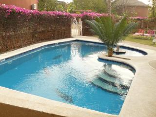 3 bedroom Villa with Internet Access in Mbour - Mbour vacation rentals