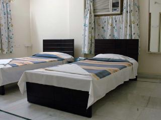 14 Square  Banjara Hills - Hyderabad vacation rentals