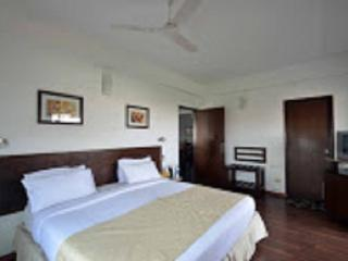 8 bedroom Bed and Breakfast with Internet Access in Chennai (Madras) - Chennai (Madras) vacation rentals