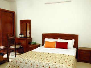 14 Square  Lloyds Road - Chennai (Madras) vacation rentals